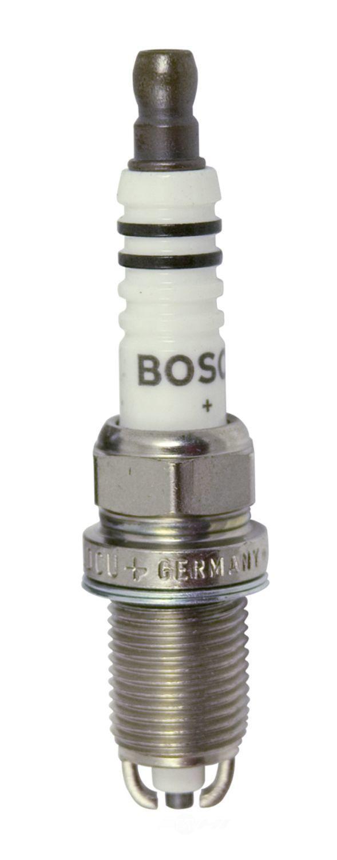 BOSCH - Nickel Spark Plug - BOS 7404