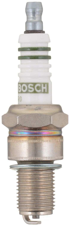 BOSCH - Nickel Spark Plug - BOS 7533