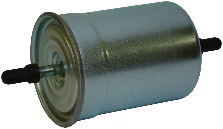 BOSCH - Gasoline Fuel Filter - BOS 77014WS