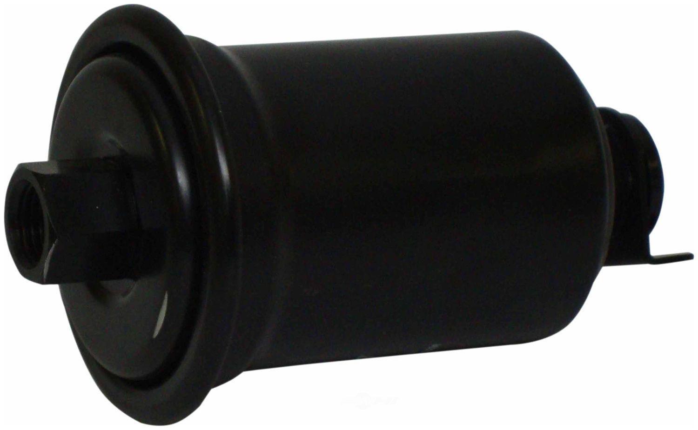 BOSCH - Gasoline Fuel Filter - BOS 77071WS