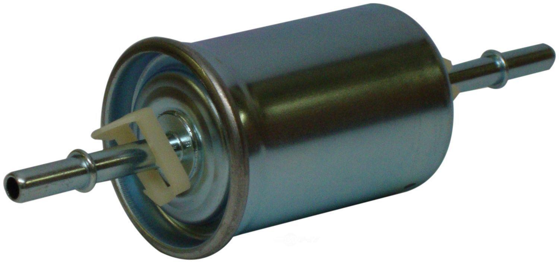 BOSCH - Gasoline Fuel Filter - BOS 77095WS