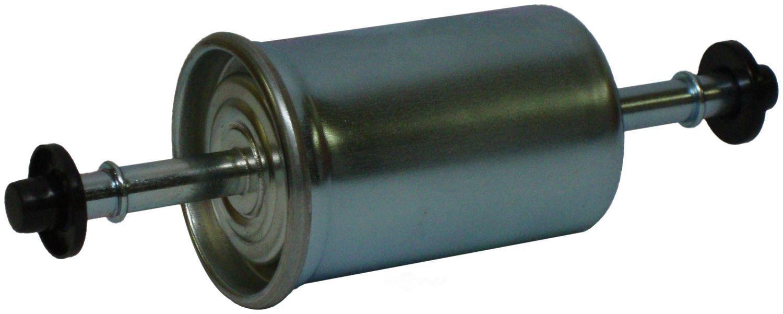 BOSCH - Gasoline Fuel Filter - BOS 77099WS