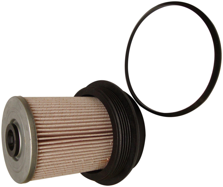 BOSCH - Diesel Fuel Filter - BOS 78014WS