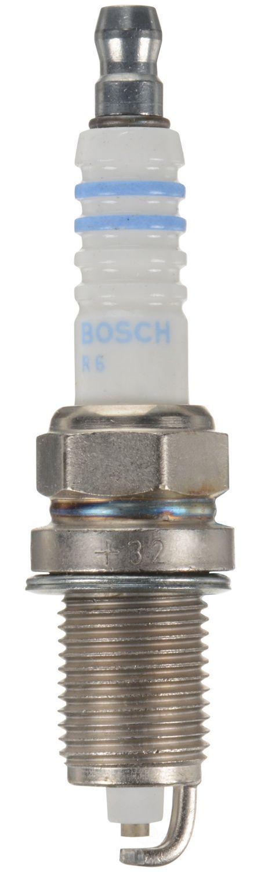 BOSCH - Nickel Spark Plug - BOS 79015