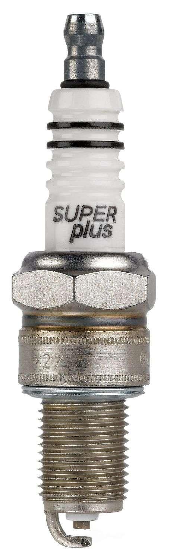 BOSCH - Nickel Spark Plug - BOS 7913