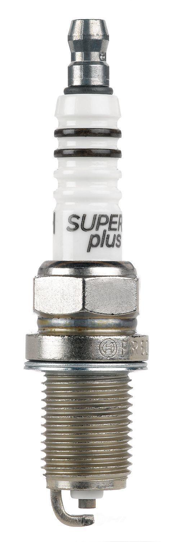 BOSCH - Nickel Spark Plug - BOS 7927