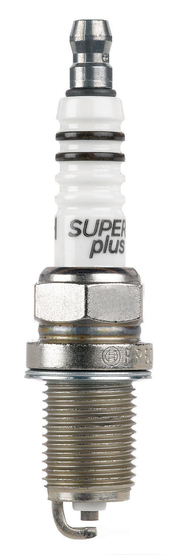 BOSCH - Nickel Spark Plug - BOS 7956