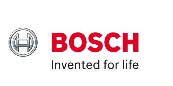 BOSCH - Nickel Spark Plug - BOS 7569