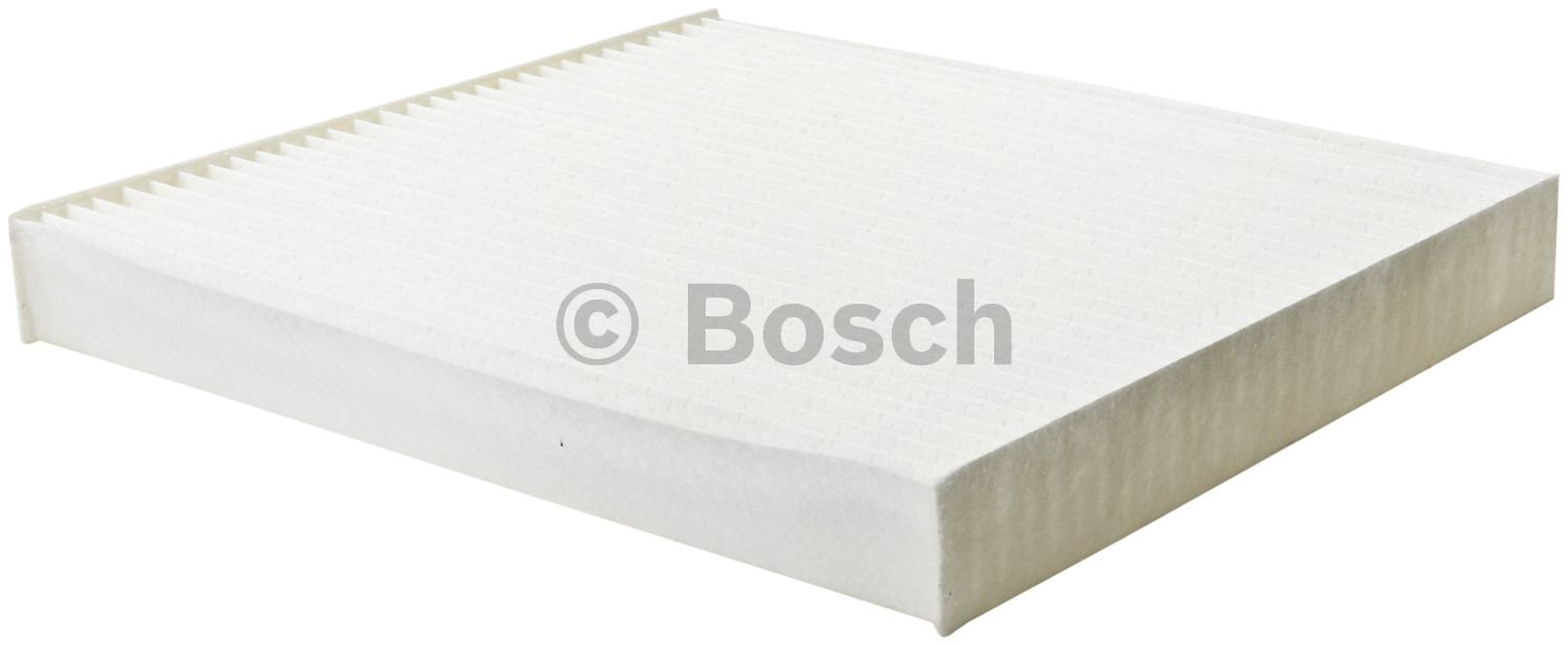 BOSCH - Cabin Air Filter - BOS P3875