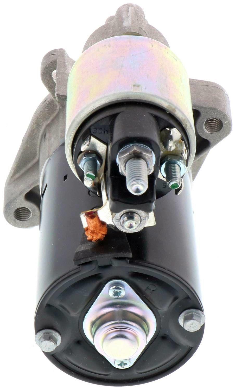 BOSCH - New Starter Motor - BOS SR0448N