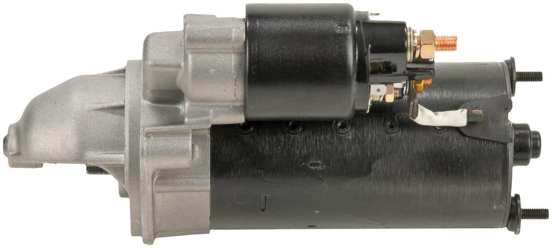 BOSCH - Reman Starter Motor - BOS SR0473X