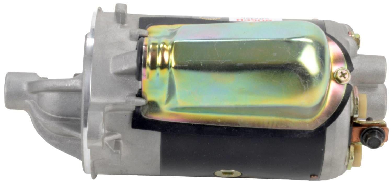 BOSCH - New Starter Motor - BOS SR549N