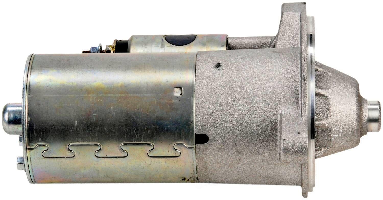 BOSCH - New Starter Motor - BOS SR7545N