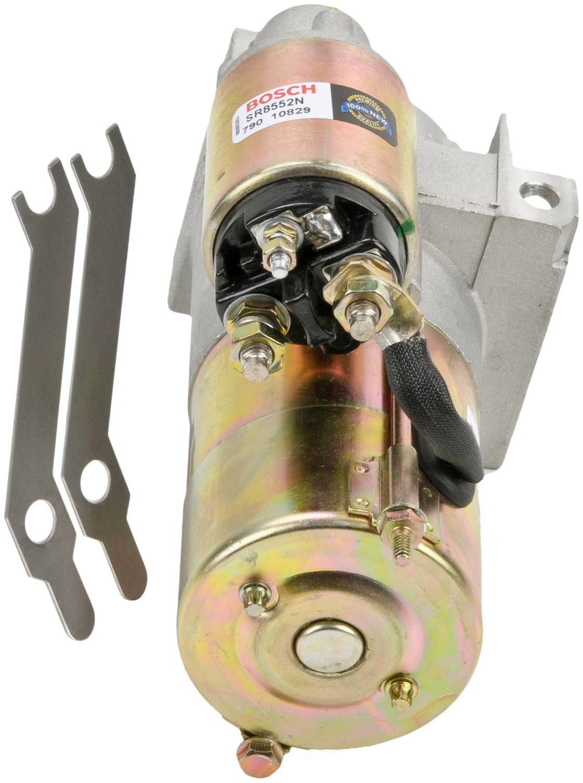 Dorman 499-006 3//8-24 x 3//16 Bubble Flare Brake Adaptor, Pack of 5