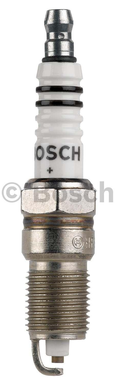 BOSCH - Nickel - BOS 7982
