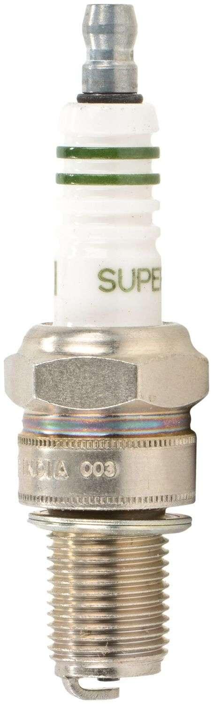 BOSCH - Nickel Spark Plug - BOS WR4CC