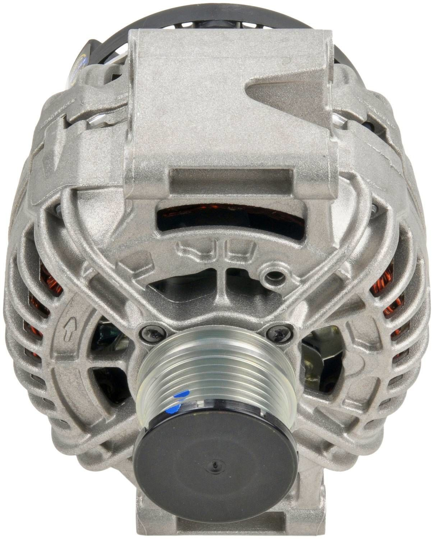 BOSCH - New Alternator - BOS AL0798N