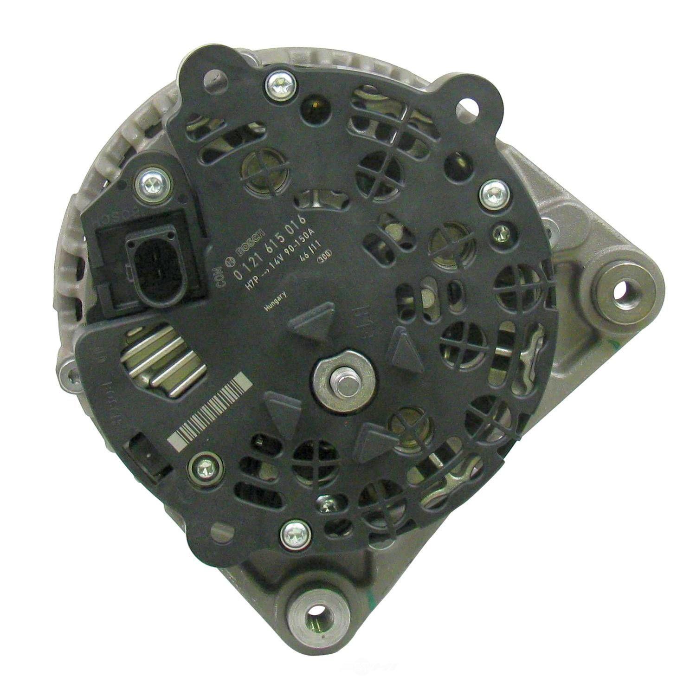 BOSCH - New Alternator - BOS AL0898N