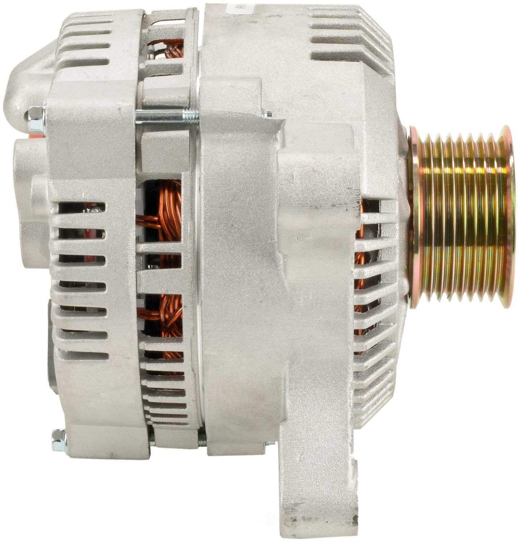 BOSCH - New Alternator - BOS AL7547N