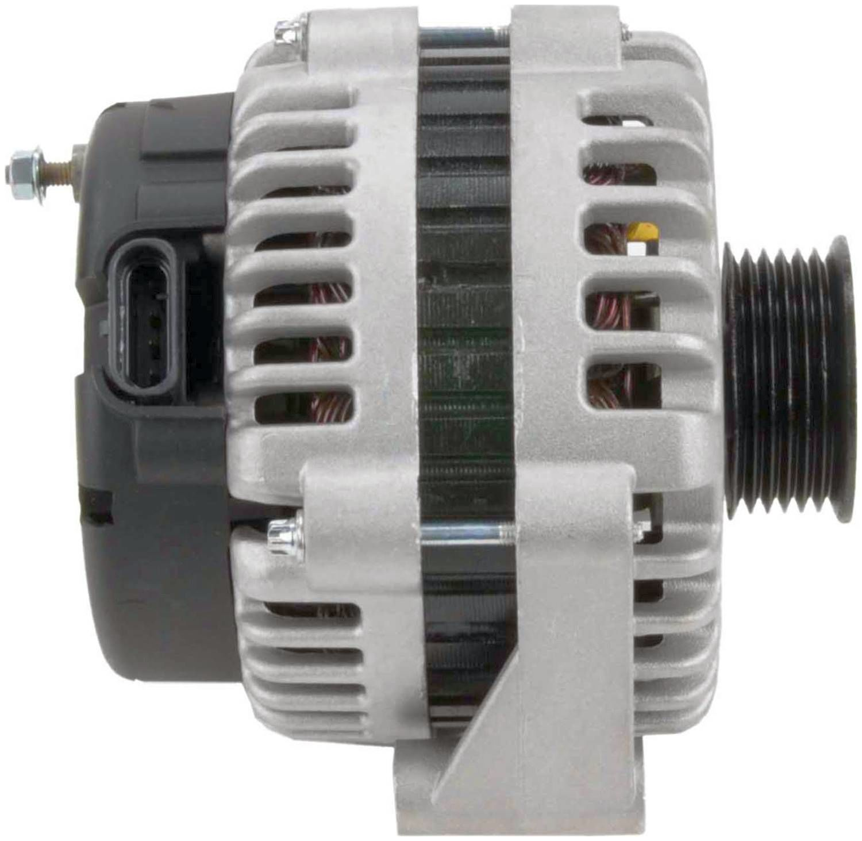 BOSCH - Reman Alternator - BOS AL8731X