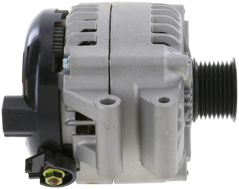 BOSCH - Reman Alternator - BOS AL9450X