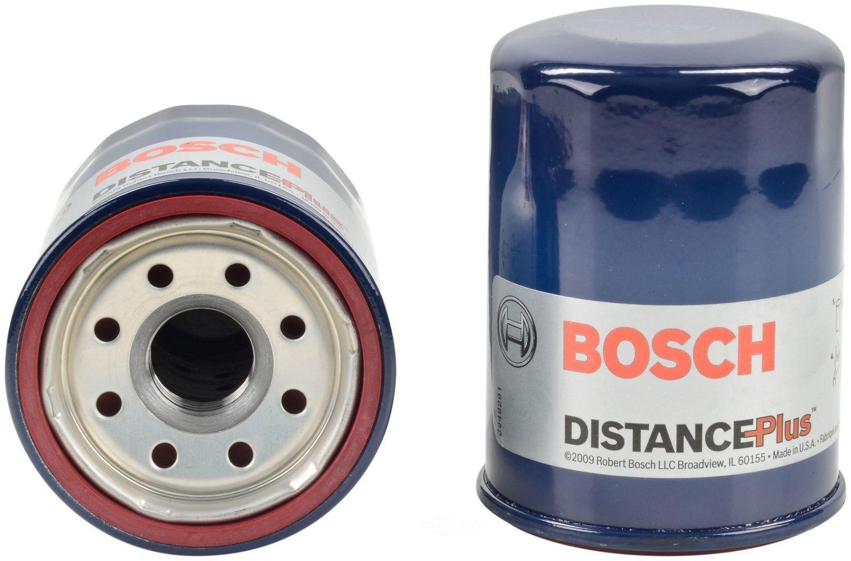 bosch engine oil filter part number 3323. Black Bedroom Furniture Sets. Home Design Ideas