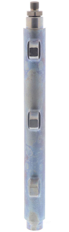 BOSCH - Fuel Injector Rail(new) - BOS F00R001205