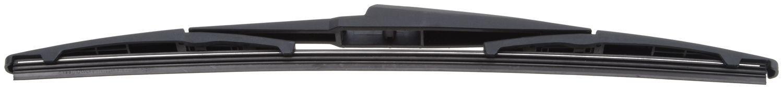BOSCH - Oe Style Windshield Wiper Blade - BOS H352