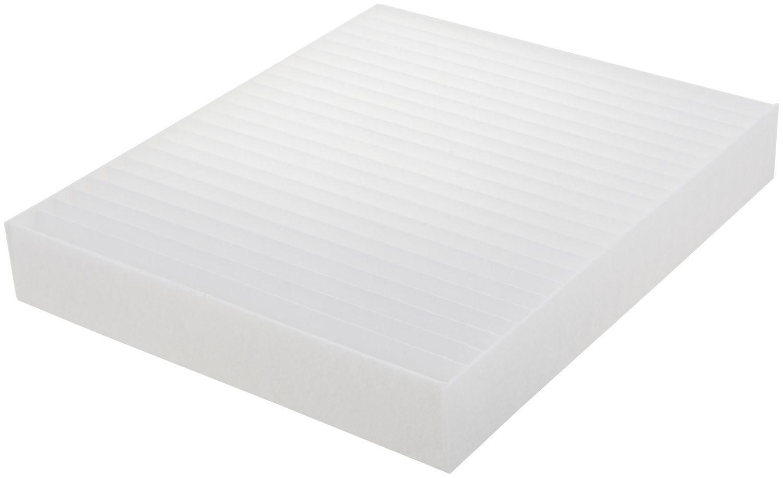 BOSCH - Cabin Filter - BOS P3929WS