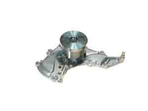 BOSCH - Engine Water Pump - BOS 98161