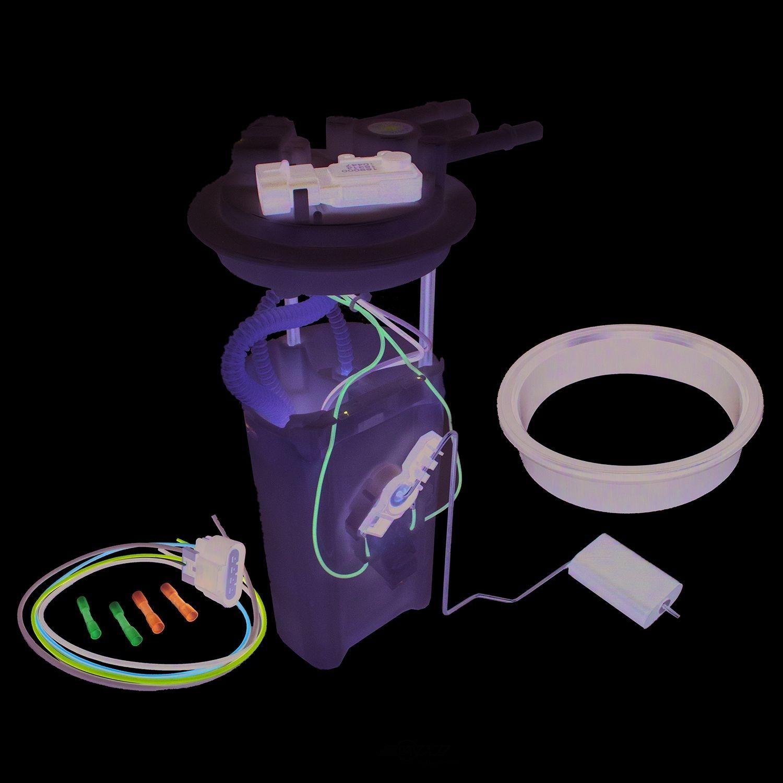 BRUTE POWER - Fuel Pump Module Assembly - BRU 1010004