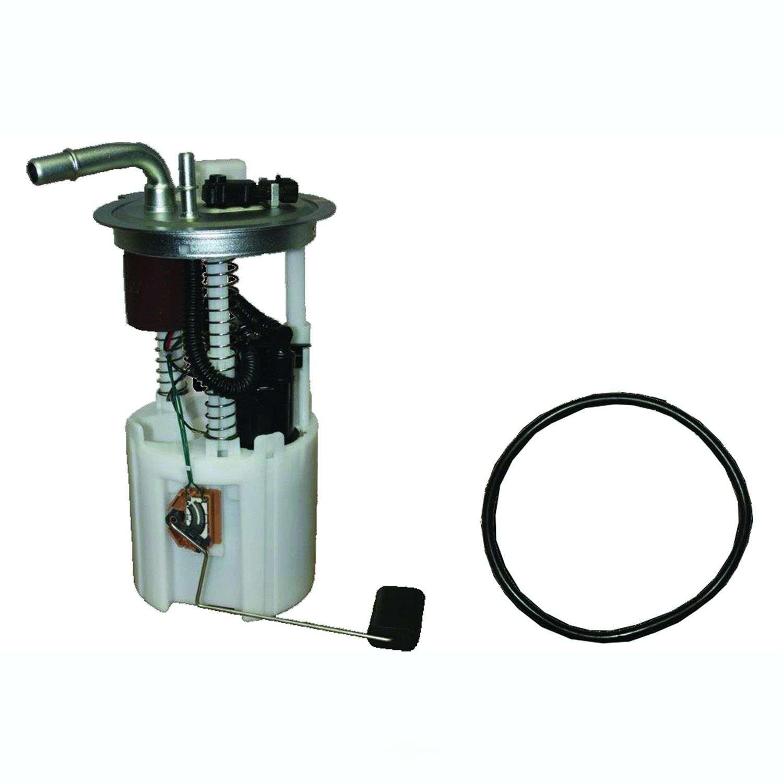 BRUTE POWER - Fuel Pump Module Assembly - BRU 1010024