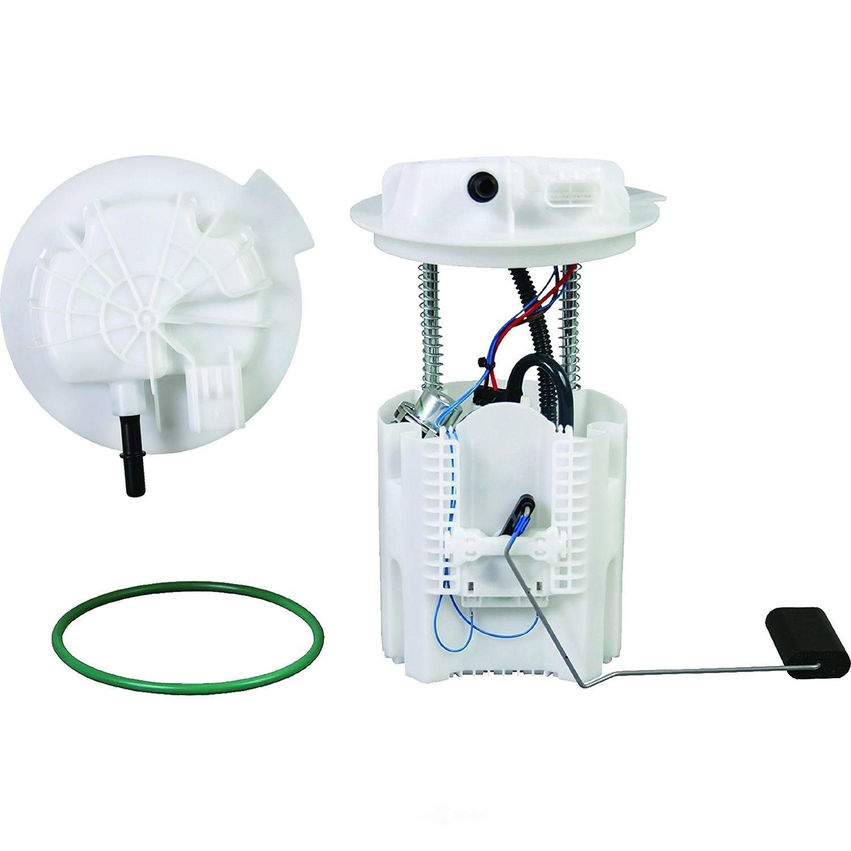 BRUTE POWER - Fuel Pump Module Assembly - BRU 1010187