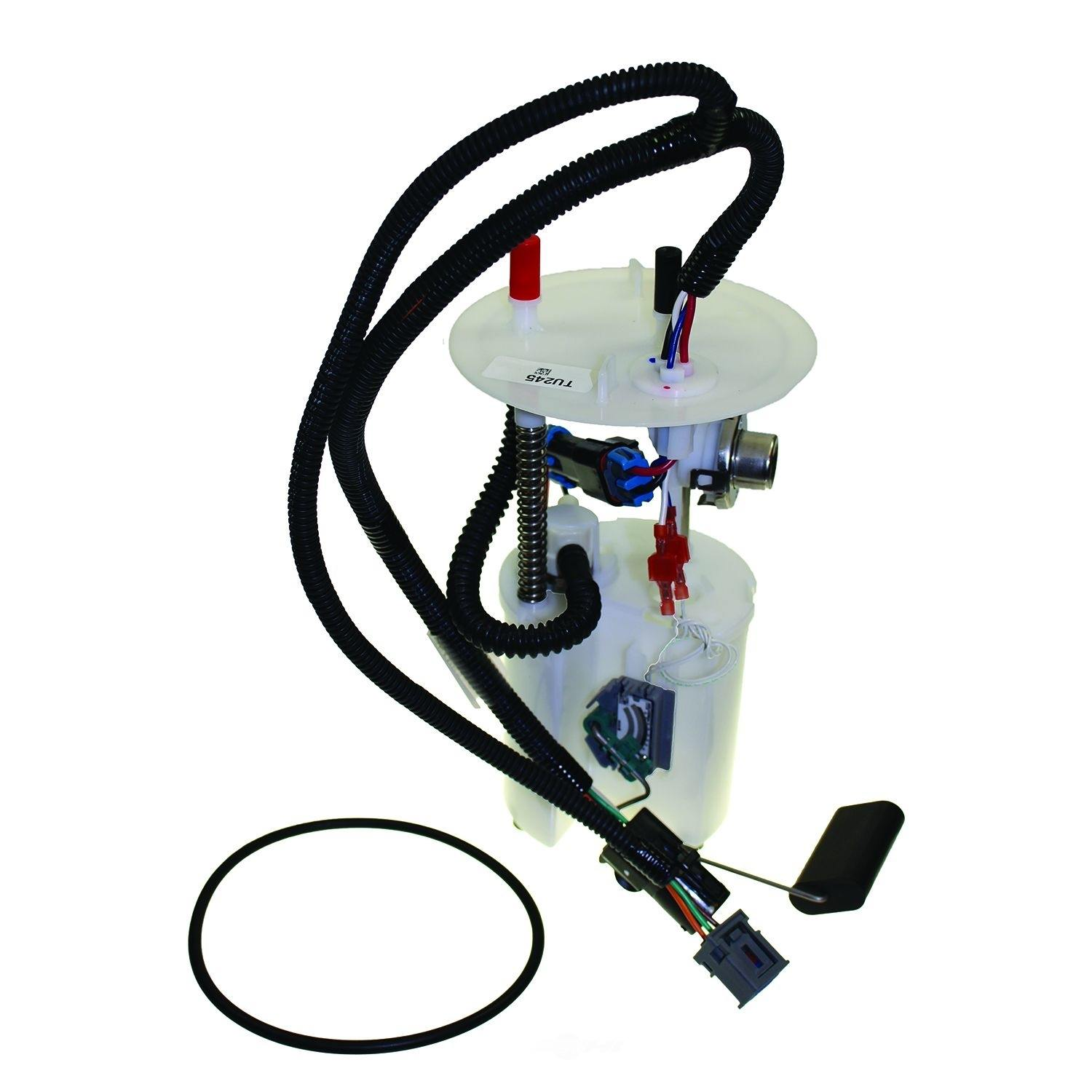 BRUTE POWER - Fuel Pump Module Assembly - BRU 1010228