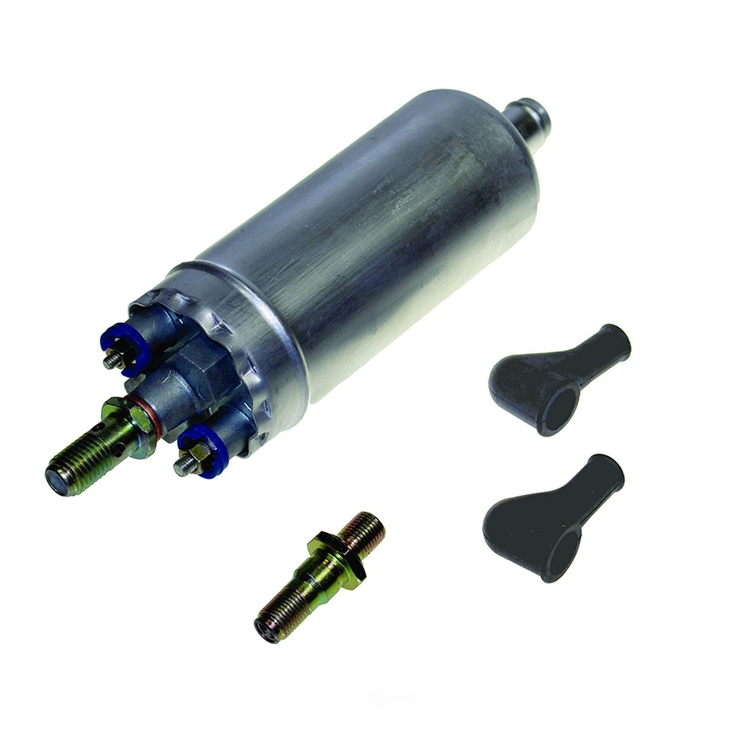 BRUTE POWER - Electric Fuel Pump - BRU 1050025