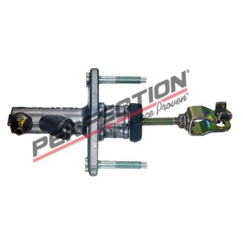 BRUTE POWER - Clutch Master Cylinder - BRU 350064