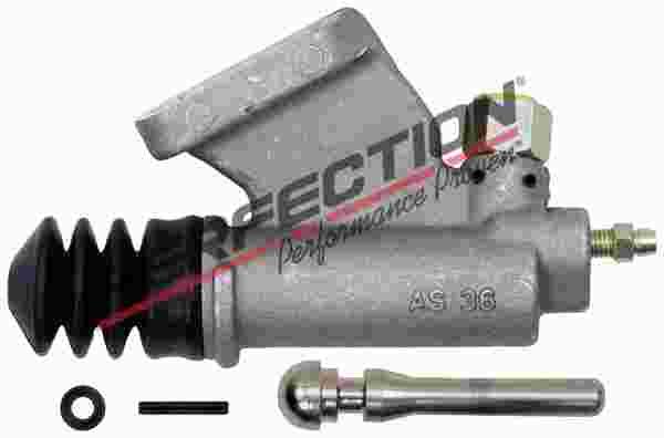 BRUTE POWER - Clutch Slave Cylinder - BRU 360125