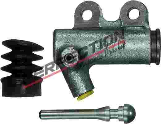 BRUTE POWER - Clutch Slave Cylinder - BRU 37889