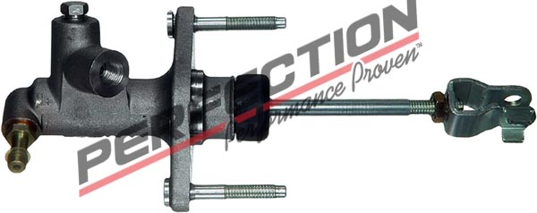 BRUTE POWER - Clutch Master Cylinder - BRU 39836