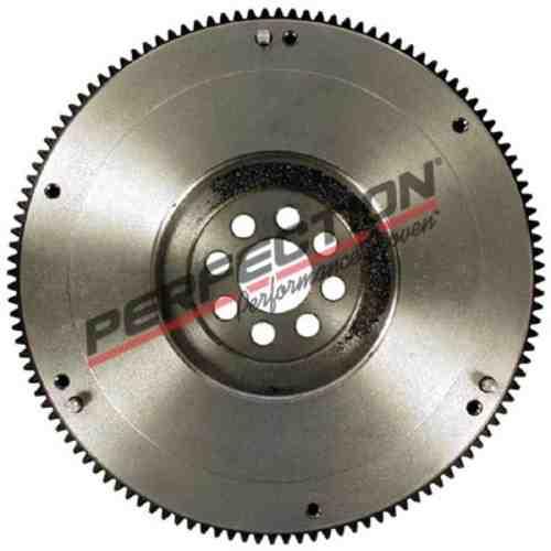 BRUTE POWER - Clutch Flywheel - BRU 50-108