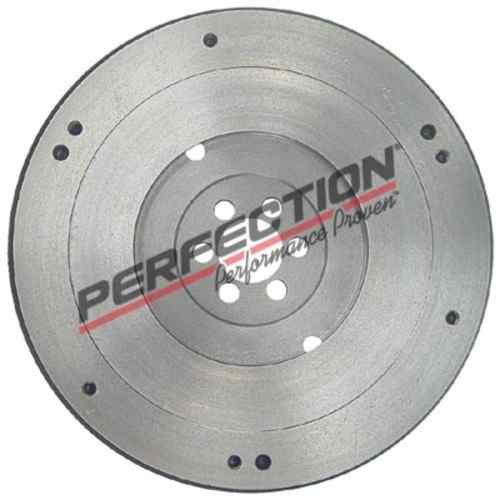 BRUTE POWER - Clutch Flywheel - BRU 50-115