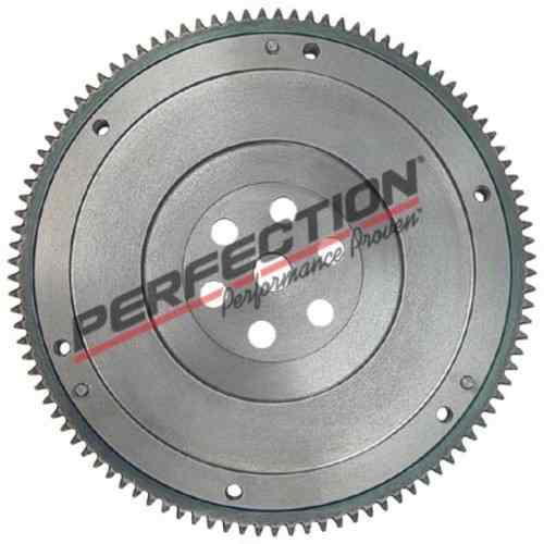 BRUTE POWER - Clutch Flywheel - BRU 50-202