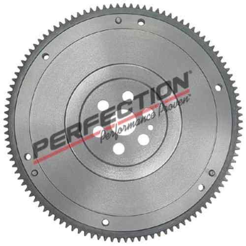 BRUTE POWER - Clutch Flywheel - BRU 50-205