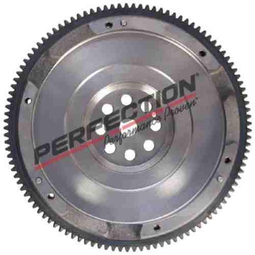 BRUTE POWER - Clutch Flywheel - BRU 50-215