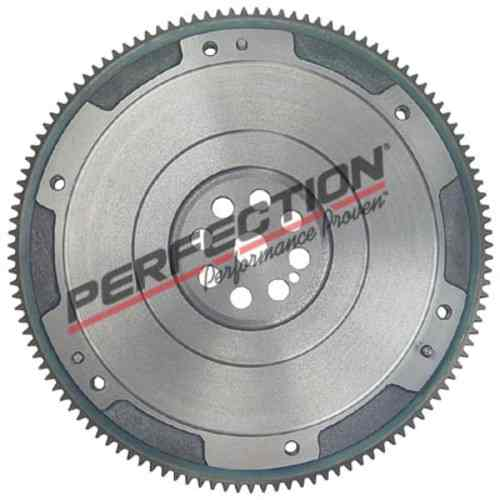 BRUTE POWER - Clutch Flywheel - BRU 50-216