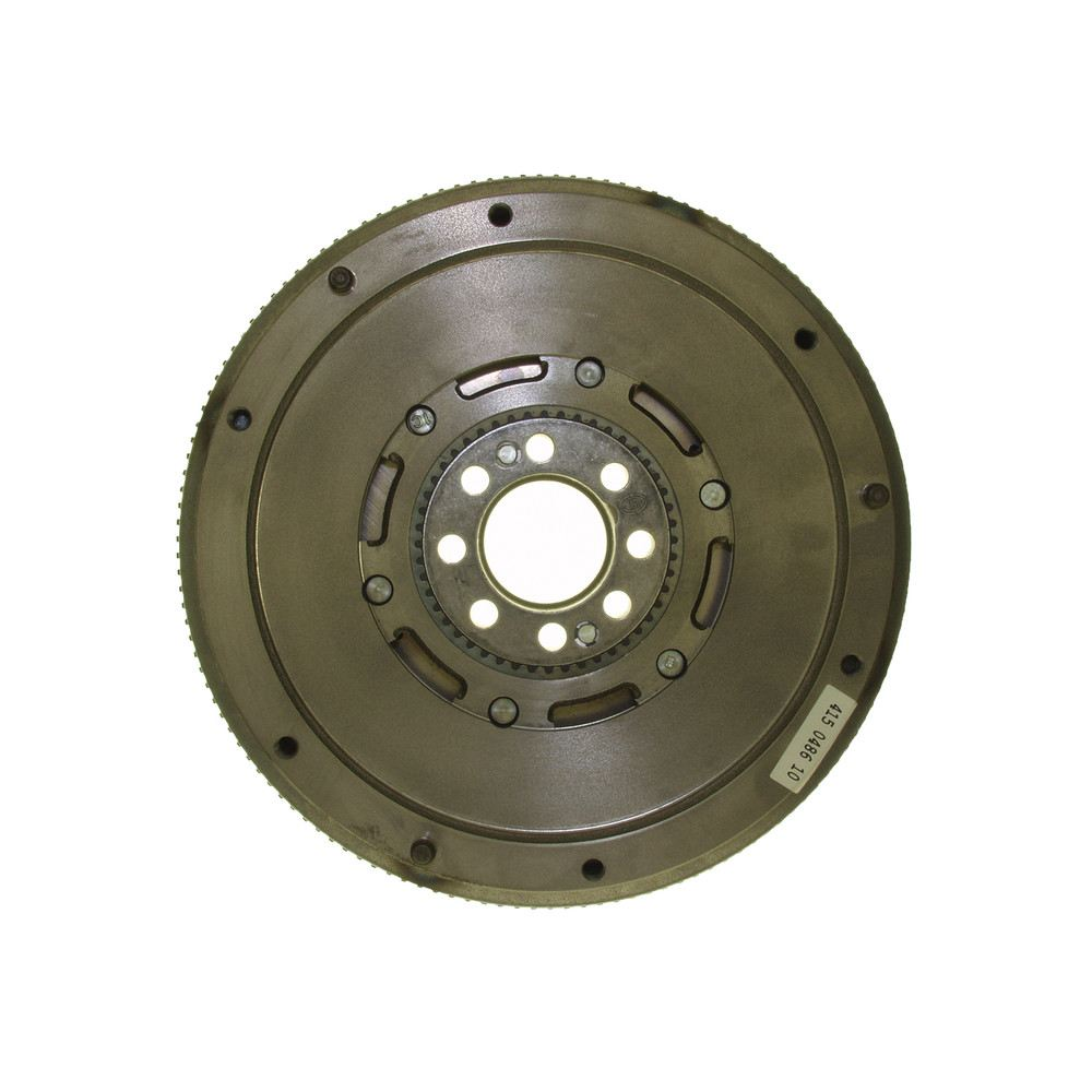 BRUTE POWER - Clutch Flywheel - BRU 50-2783