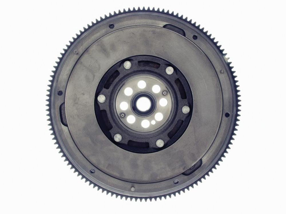 BRUTE POWER - Clutch Flywheel - BRU 50-2817