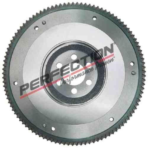 BRUTE POWER - Clutch Flywheel - BRU 50-303