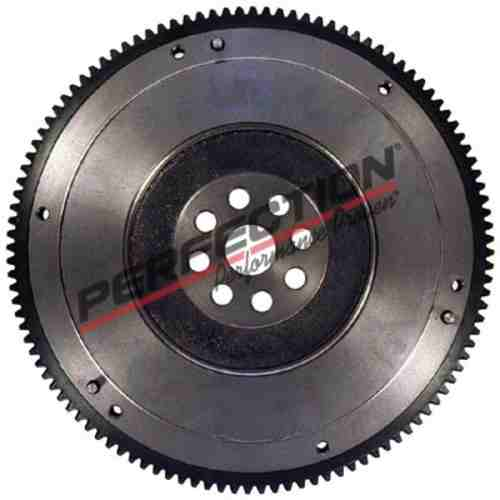 BRUTE POWER - Clutch Flywheel - BRU 50-406