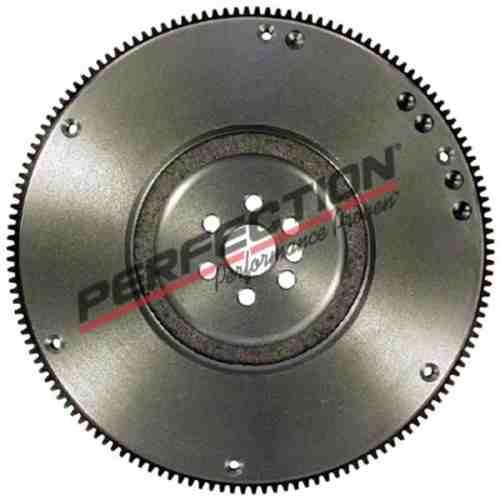 BRUTE POWER - Clutch Flywheel - BRU 50-6500